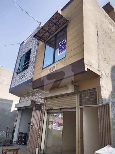 لاہور گارڈن ہاؤسنگ سکیم لاہور میں 3 کمروں کا 3 مرلہ مکان 17 ہزار میں کرایہ پر دستیاب ہے۔