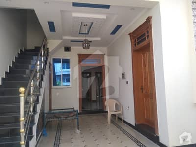 25x50 House For Sale In I-11