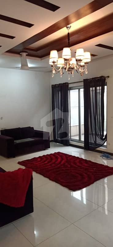 1 Kanal 3 Year Old Mazhar Munir Design New Bungalow For Sale Ideal Location 60 Feet Rood