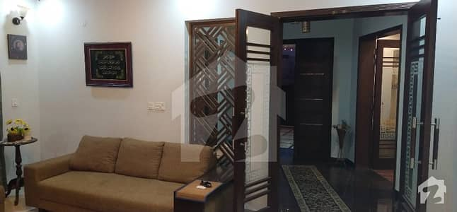 6 Marla House For Sale In Khuda Bux Colony Airport Road
