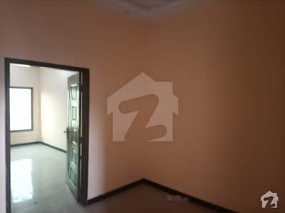 3 Marla Double Storey Houses In Al Ahmad Garden