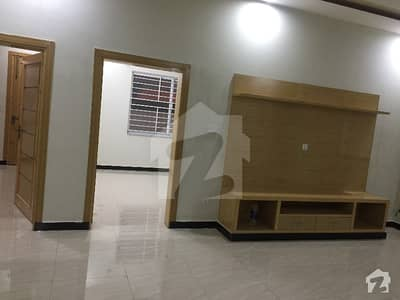 40 X 80 Double Storey Brand NewHouse For Sale