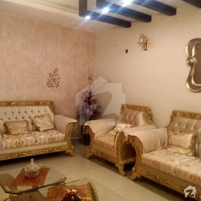 ڈی ایچ اے فیز 6 ڈی ایچ اے کراچی میں 5 کمروں کا 12 مرلہ مکان 1.85 لاکھ میں کرایہ پر دستیاب ہے۔