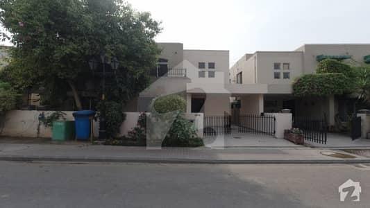بحریہ ٹاؤن سفاری ولاز بحریہ ٹاؤن سیکٹر B بحریہ ٹاؤن لاہور میں 3 کمروں کا 8 مرلہ مکان 1.4 کروڑ میں برائے فروخت۔
