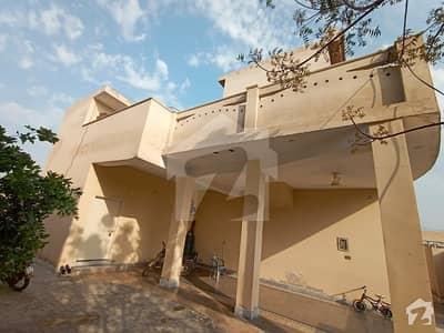 پی جی ایس ایچ ایف - بلاک سی 2 پنجاب گورنمنٹ سرونٹ ہاؤسنگ فاؤنڈیشن فیصل آباد میں 7 مرلہ مکان 67 لاکھ میں برائے فروخت۔