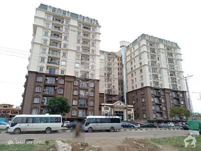 ای ۔ 11/1 ای ۔ 11 اسلام آباد میں 2 کمروں کا 8 مرلہ فلیٹ 2.15 کروڑ میں برائے فروخت۔
