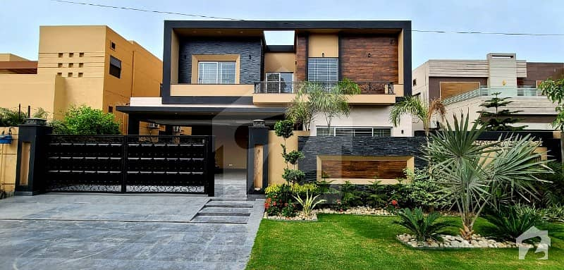 Owner Build Luxury Brand New House For Sale