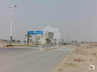 Hot Location 1 Kanal Plot Block X Near By 48 Available For Sale