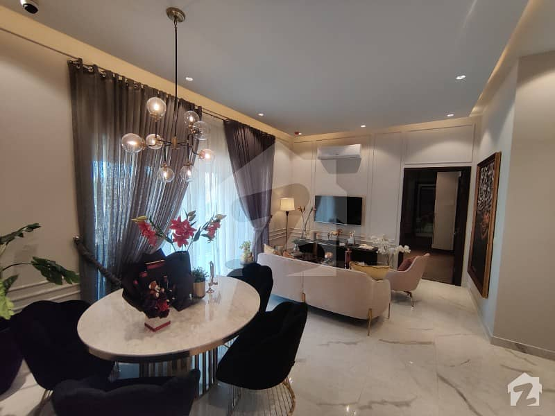 2 Bed Luxury Apartment For Sale
