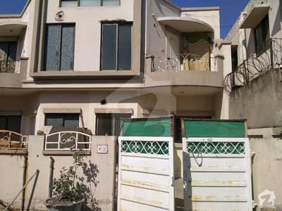 ایڈن لین ولاز 2 ایڈن لاہور میں 2 کمروں کا 3 مرلہ مکان 23 ہزار میں کرایہ پر دستیاب ہے۔