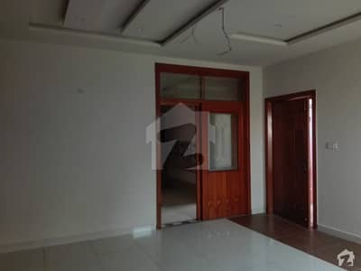 House Sized 5 Marla Is Available For Sale In Wapda City