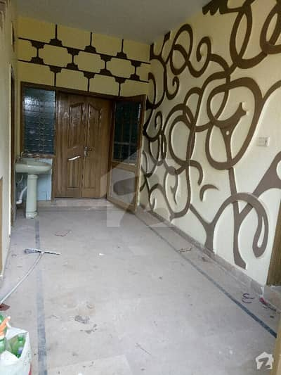 120 Square Yards Lower Portion In North Karachi Is Best Option