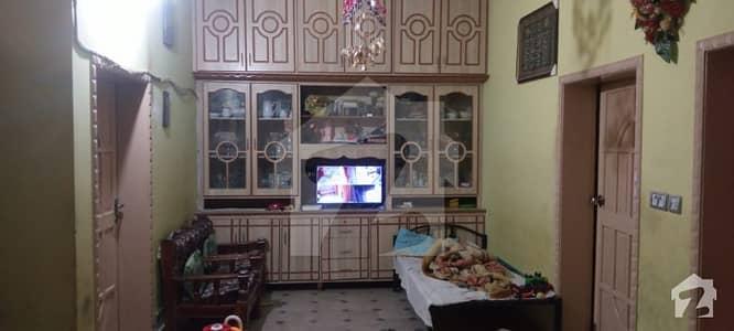 اعوان ٹاؤن آئی ۔ 13 اسلام آباد میں 2 کمروں کا 5 مرلہ مکان 90 لاکھ میں برائے فروخت۔