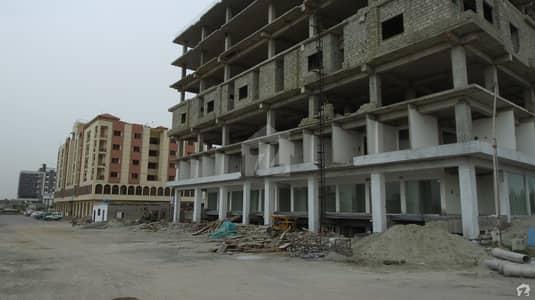 گلبرگ گرینز گلبرگ اسلام آباد میں 1 مرلہ دکان 56.1 لاکھ میں برائے فروخت۔