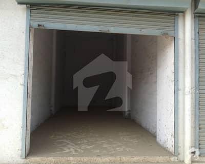 بدر کمرشل ایریا ڈی ایچ اے فیز 5 ڈی ایچ اے کراچی میں 2 مرلہ دکان 2.25 کروڑ میں برائے فروخت۔