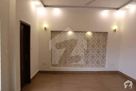 10 Marla Lower Portion For Rent State Life Phase 1