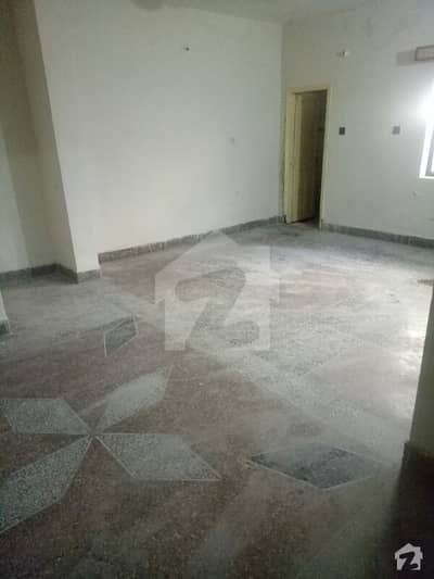 7.5 Marla Double Story House With Gas For Sale Urgently