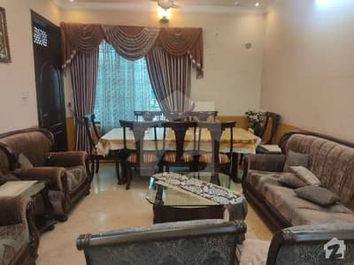 Triple Unit 6.5 Marla House For Sale Satellite Town Block A