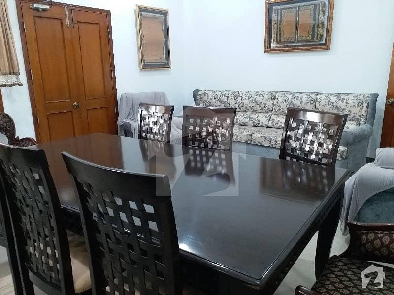 ڈی ایچ اے فیز 2 ڈی ایچ اے کراچی میں 2 کمروں کا 16 مرلہ بالائی پورشن 85 ہزار میں کرایہ پر دستیاب ہے۔