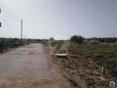 1080  Square Feet Residential Plot In Fazal Sun City Best Option