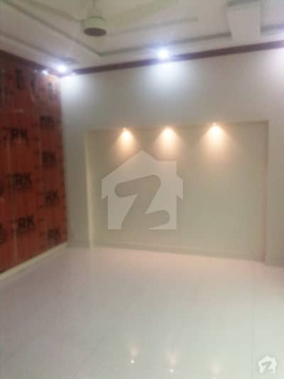 10 Marla Brand New Upper Portion For Rent Paragon City