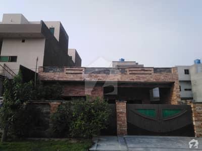 پی جی ای سی ایچ ایس فیز 2 پنجاب گورنمنٹ ایمپلائیز سوسائٹی لاہور میں 2 کمروں کا 10 مرلہ مکان 1.45 کروڑ میں برائے فروخت۔