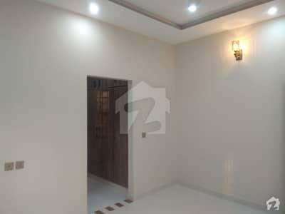 Rehman Gardens House Sized 5 Marla Is Available