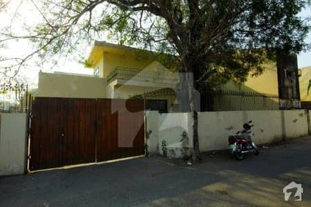 Chohan Offer 1 Kanal House Available For Rent In Main Cantt Area Near Fortress Stadium