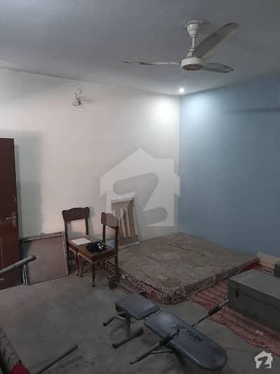 دیگر ہربنس پورہ لاہور میں 2 کمروں کا 4 مرلہ مکان 60 لاکھ میں برائے فروخت۔