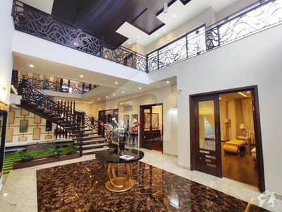 واپڈا ٹاؤن لاہور میں 5 کمروں کا 1 کنال مکان 1.5 لاکھ میں کرایہ پر دستیاب ہے۔