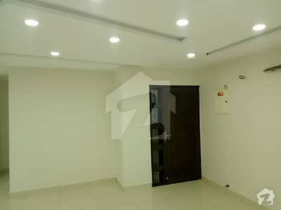 Flat Available For Sale In Bahria Town Karachi On Instalment