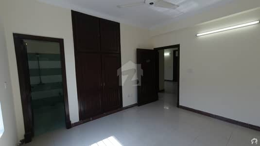 1200 Sq. ft Flat Is Available For Sale In Chaklala Scheme 3 Rawalpindi