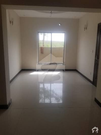 House For Sale In Bankers Co-Operative Housing Society