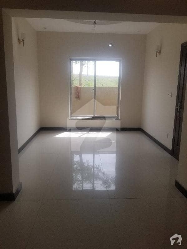 بینکرز کوآپریٹو ہاؤسنگ سوسائٹی لاہور میں 3 کمروں کا 5 مرلہ مکان 1.2 کروڑ میں برائے فروخت۔