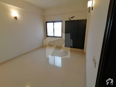 Beautiful Apartment Available For Sale