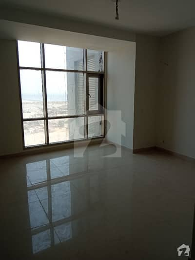 Emaar - Reef Tower Apartment For Sale