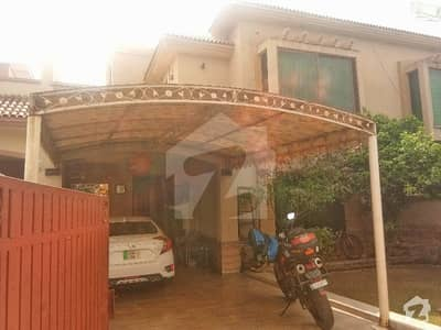 House Full Furnished Available For Sale