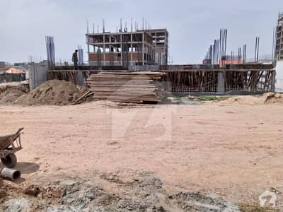 Flat For Sale On Installment