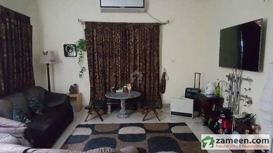 10 Marla House For Rent In Askari 14