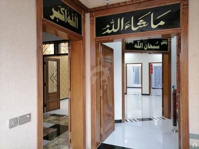 ملٹری اکاؤنٹس ہاؤسنگ سوسائٹی لاہور میں 5 کمروں کا 8 مرلہ مکان 1.96 کروڑ میں برائے فروخت۔
