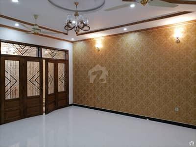 ملٹری اکاؤنٹس ہاؤسنگ سوسائٹی لاہور میں 5 کمروں کا 8 مرلہ مکان 1.99 کروڑ میں برائے فروخت۔