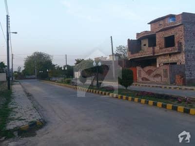 آئی ۔ 14/1 آئی ۔ 14 اسلام آباد میں 6 مرلہ رہائشی پلاٹ 76 لاکھ میں برائے فروخت۔