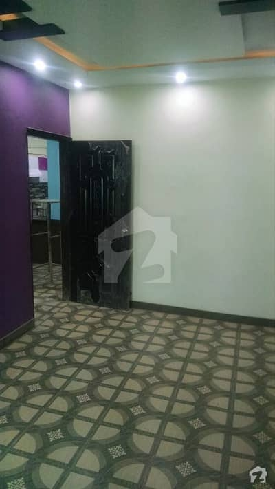 House For Rent In Sector 11-a
