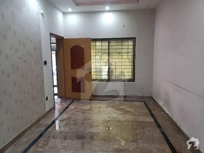 ٹاؤن شپ ۔ سیکٹر اے2 ٹاؤن شپ لاہور میں 2 کمروں کا 5 مرلہ زیریں پورشن 24 ہزار میں کرایہ پر دستیاب ہے۔