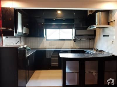 Fully Renovated 2 Bedrooms 1020 Sq Ft Apartment Available On Rent