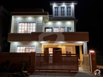 2250  Square Feet House Up For Sale In Dha Defence