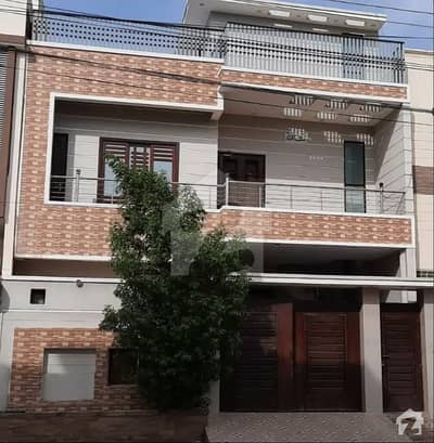 200 Sq Yard Bungalow For Sale Available At Isra Valley Hyderabad
