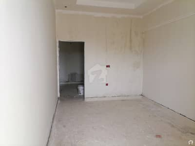 Brand New Portion Available For Sale In Quatta Town 18a