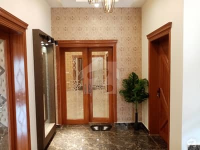 House For Sale Situated In DC Colony