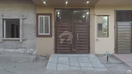 گولڈ لینڈ گارڈن لاہور میں 3 کمروں کا 2 مرلہ مکان 32 لاکھ میں برائے فروخت۔